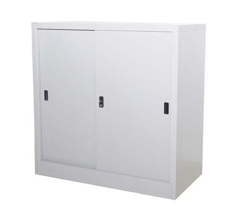Fire resistant door glass