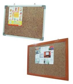 bulletin board3