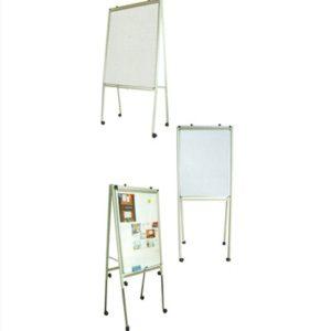flip chart board 3