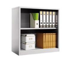 steel open shelf cabinet office metal furniture selangor kuala lumpur