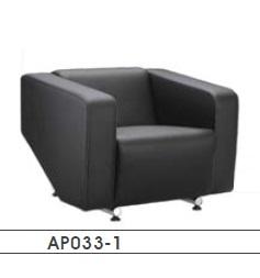 AP033-1