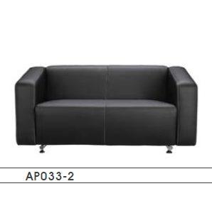 AP033-2