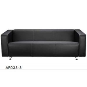 AP033-3