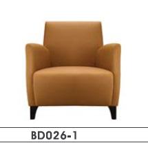 BD026-1