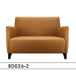 BD026-2
