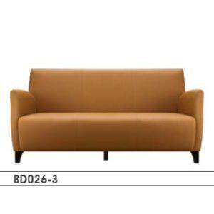 BD026-3