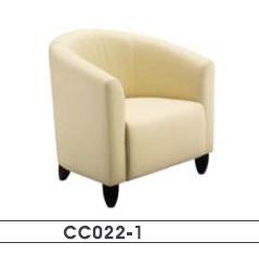 CC022-1