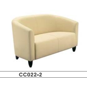 CC022-2