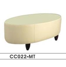 CC022-MT