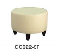 CC022-ST