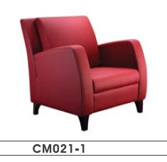 CM021-1