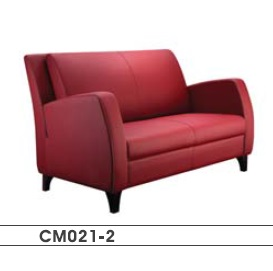 CM021-2
