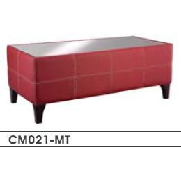 CM021-MT