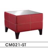 CM021-ST