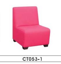 CT053-1