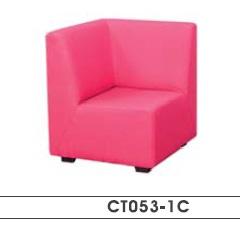 CT053-1C