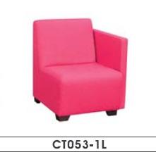 CT053-1L