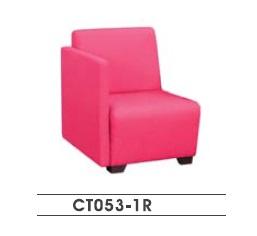 CT053-1R