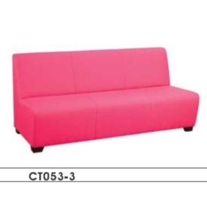 CT053-3