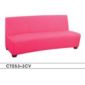 CT053-3CV