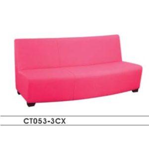 CT053-3CX