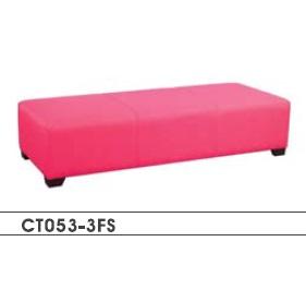 CT053-3FS