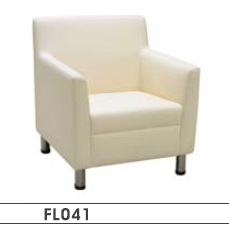 FL041