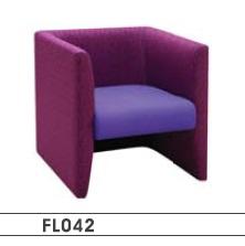 FL042