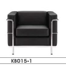 KB015-1