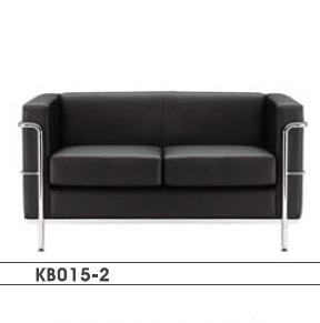 KB015-2