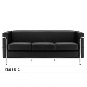 KB015-3