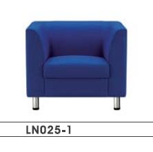 LN025-1