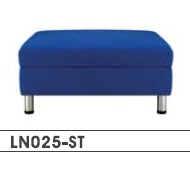 LN025-1SF