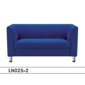 LN025-2