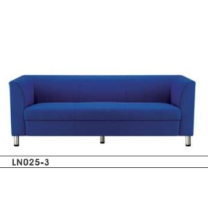 LN025-3