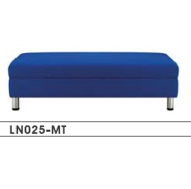 LN025-3FS