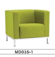 MD035-1