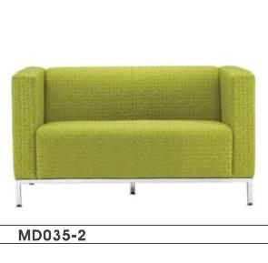 MD035-2