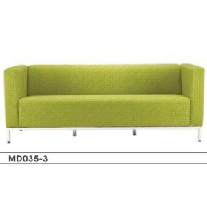 MD035-3
