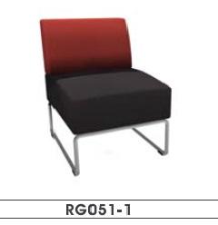RG051-1