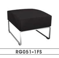 RG051-1FS
