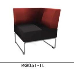 RG051-1L