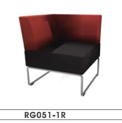 RG051-1R