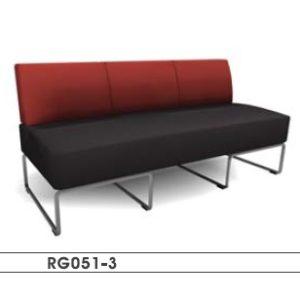 RG051-3