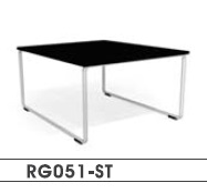 RG051-ST