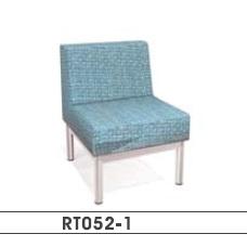 RT052-1