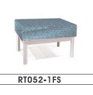 RT052-1FS