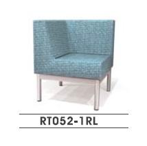 RT052-1L