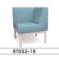 RT052-1R