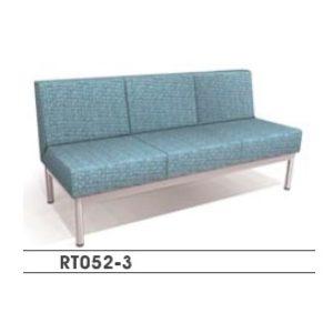 RT052-3